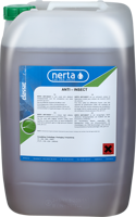 nerta anti insect